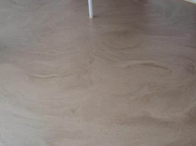 Gietvloer #woonbeton #berkersvloeren #gietvloeren #betonlook